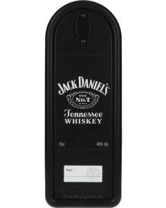 Jack Daniels Mailbox