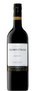 Jacobs Creek Merlot