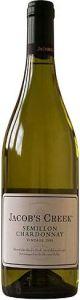 Jacobs Creek Chardonnay