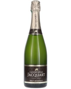 Jacquart Chamagne Brut Mosaïque