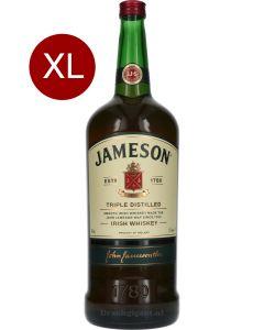 Jameson Extra Groot 4.5 Liter
