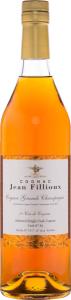 Jean Fillioux 1ste Cru de Cognac Cask No.85