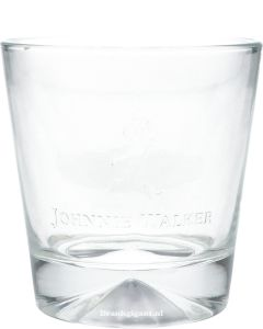 Johnnie Walker Tumbler