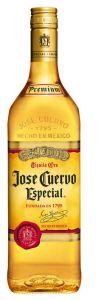 Jose Cuervo Especial Gold