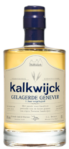Kalkwijck Oude Genever 1 Jaar