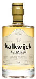 Kalkwijck Korenwijn 1 Jaar oloroso
