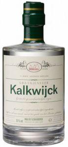 Kalkwijck Graanjenever Klein