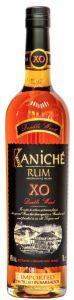 Kaniche XO Double Wood