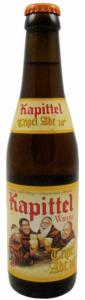 Kapittel Tripel Abt 10