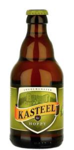 Kasteel Bier Hoppy