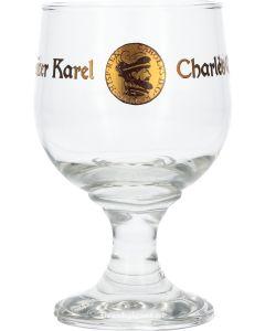 Keizer Karel Bierbokaal 33cl
