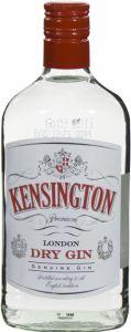 Kensington Dry Gin