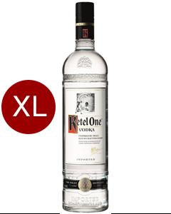 Ketel One 4,5 Liter XXL