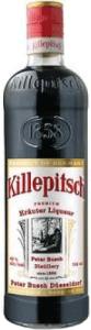 Killepitsch Kruidenlikeur