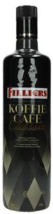 Filliers Koffie Cafe Classic
