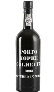 Kopke Port Colheita 2003