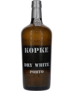 Kopke Dry White