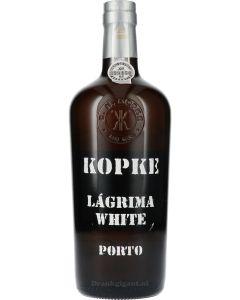 Kopke Lágrima White Porto