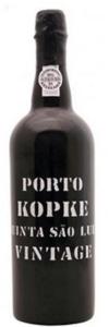 Kopke Port Quinta sao luis Vintage 2008