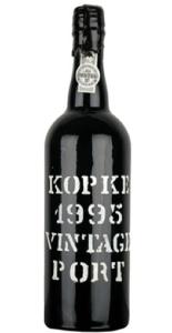 Kopke Port Vintage 1995