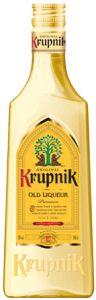 Polish Honey Krupnik