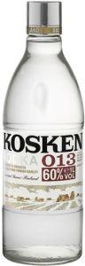 Koskenkorva Vodka 60%