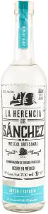 La Herencia De Sánchez