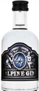 Lebensstern Alpine Gin Mini