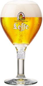 Leffe Proefglas