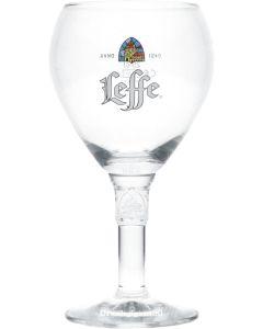 Leffe Bierbokaal 25cl
