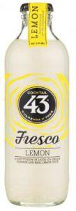 Licor 43 Fresco Lemon
