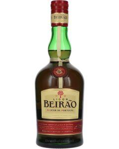 Licor Beirao