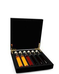 Tasting Collection Likeur 6.2 Premium