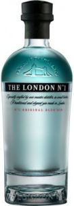 The London No:1