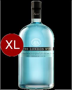 The London No.1 4.5 Liter XL