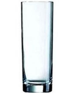 Longdrinkglas Basic Blanco 22cl