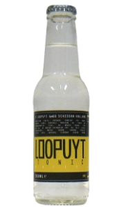 Loopuyt Tonic water