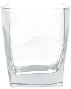 Luminarc Sterling Whiskyglas