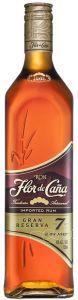 Flor de Cana Grand Reserve 7 Years