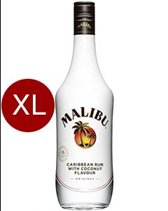 Malibu 1.5 Liter XL Fles