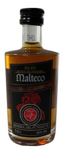 Malteco 20 Years Mini
