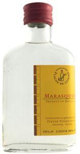 Marasquin keukenflesje