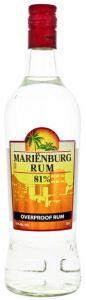 Mariënburg 81