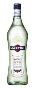 Martini Bianco