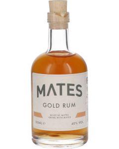 Mates Gold Rum Klein