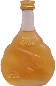 Meukow Vanilla Mini