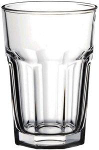 Mojito Glas Highball 40cl