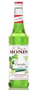 Monin Concombre Siroop