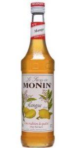 Monin Mango Siroop
