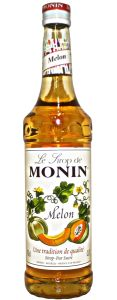 Monin Melon Siroop